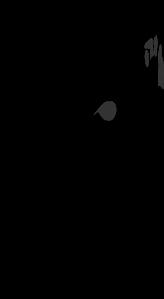 silhouette-41879_640