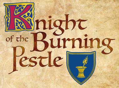 knight_of_burning_pestle_logo
