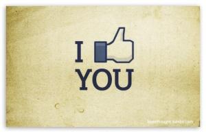 i_like_you-t2